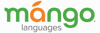 Màngo Languages logo